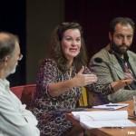 Discussie Erna Rijsdijk