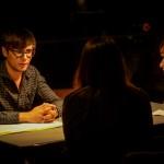 7 Räume Raum der Fragen und Antworten F Joachim Dette
