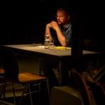 7 Räume Raum der Fragen und Antworten Joachim Dette