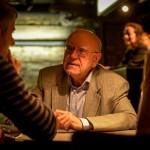 7 Räume Raum der Fragen und Antworten - Joachim Dette (2)